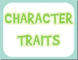Image result for character trait honesty